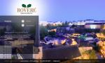 Rovere WebSite