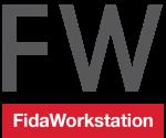 FIDAworkstation