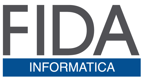 FIDAinformatica